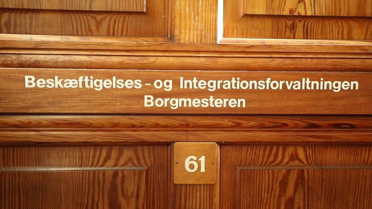 3e25de5d64c Hovedstadens Radikale Venstre