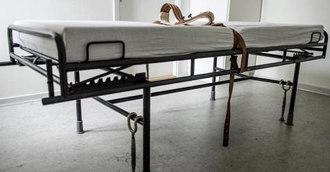 dansk rør sara massage kolding