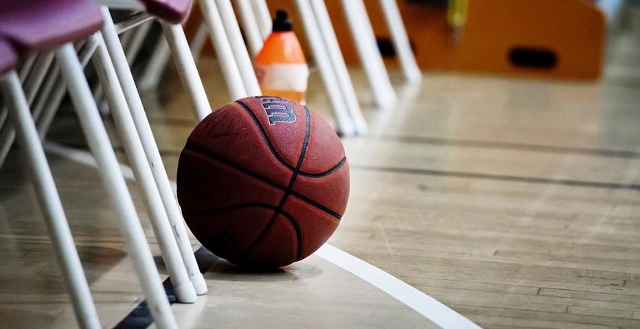 Veckans match basket polisen fangade solna jarva